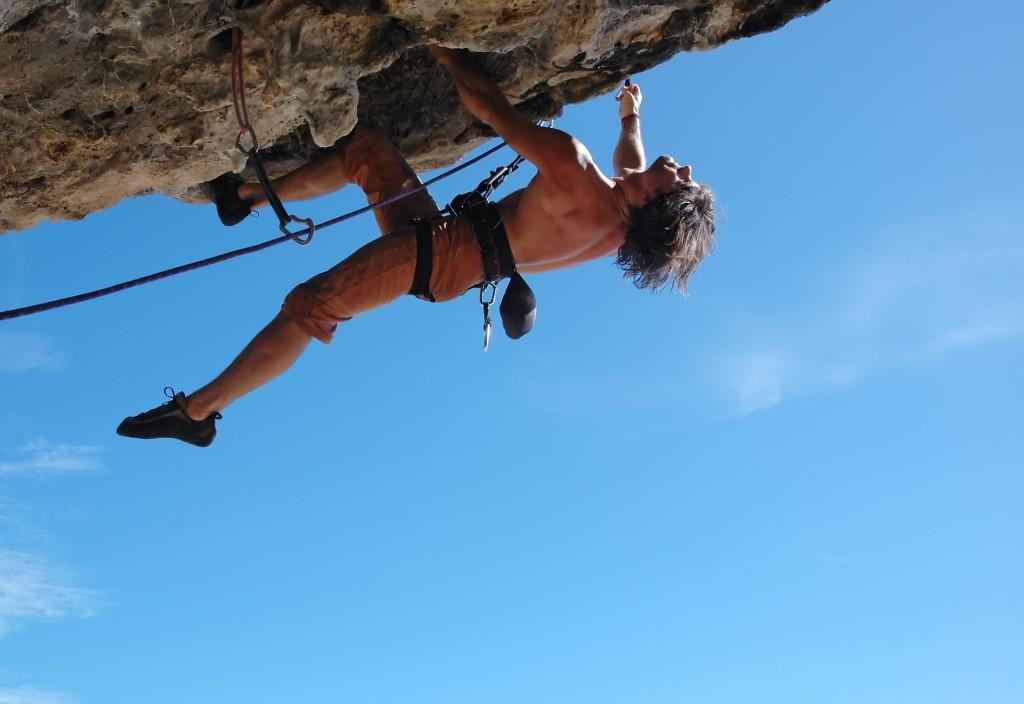 http://www.dreamstime.com/stock-images-enjoy-climbing-image14114004