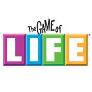 The Game Of Life C Jeff Nischwitz