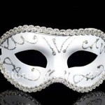 The Masquerade Ball Is Over©