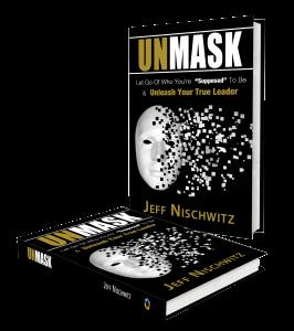 unmask 3D
