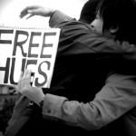 Lessons From a Hug©