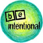 Intentional Living©