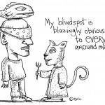 """Conscious Leaders Crave Direct Feedback©  (adapted from Unmask: Let Go of Who You're """"Supposed"""" to Be & Unleash Your True Leader)"""