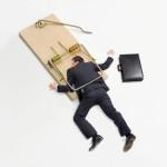 The Self-Accountability Trap©