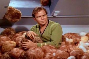 troubles-with-tribbles
