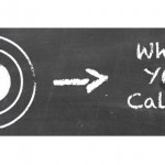 What Is Calling You?©