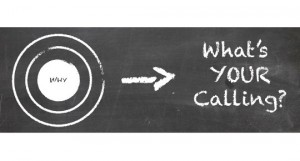 Whats-your-calling