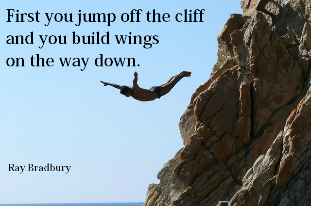 jump-off-a-cliff-quote