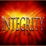 Unmasking Integrity