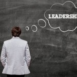 Choosing Your Leadership