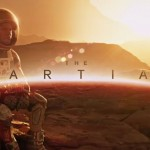 Lessons From The Martian