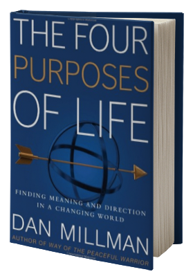 THE_FOUR_PURPOSES_OF_LIFE