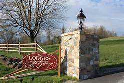 lodges-gettysburg
