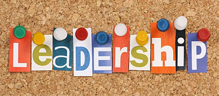 letting-go-of-leadership