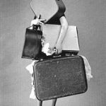 Employment Baggage