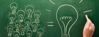 Great Ideas Are Dangerous