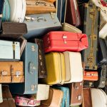 What Baggage Will Your People Leave With?