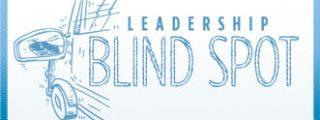 Level 5 Blind Spot