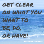 Are You Clear?
