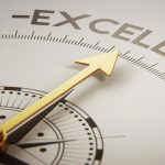 What's Your Excellence Commitment?