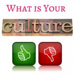 Culture Killers
