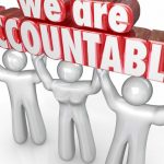 The Illusion of Accountability
