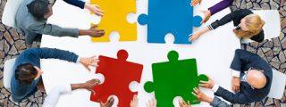 Five Keys for Great Meetings (Time)