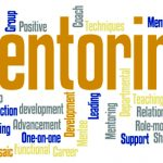 Who Are You Mentoring?