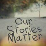 Make Stories Together