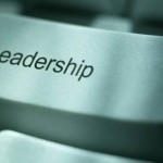 Inside-Out Leadership©