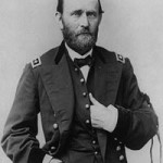 Leadership Lessons from Civil War Blunders©