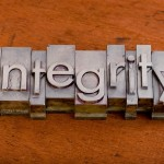 Welcome Integrity©