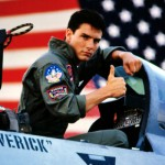 Are You a Top Gun?©
