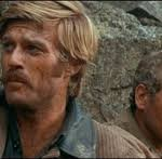 Leadership Lessons from Butch and Sundance©