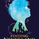 Living in Neverland