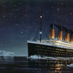 Are You the Titanic?