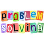 Five Keys for Great Meetings, Part 3: Problem Solving