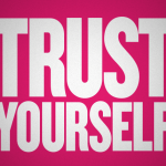 What Do You Trust?